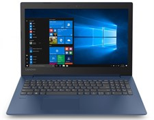 Lenovo Ideapad 330 - 8th Gen Ci5