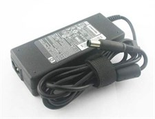 384020-001 - HP/Compaq Business Notebook/Pavilion Laptop AC Adapter