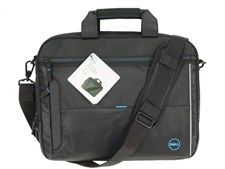 "Dell 15.6"" Inch Carring Case"