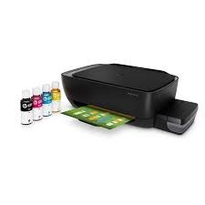 HP Ink Tank 310 Printer (Z6Z11A)