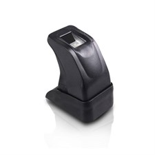 ZKT Eco ZK4500 fingerprint reader
