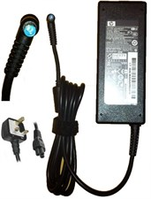 90W AC Adapter Charger compatible for HP 463553-004 Model: nbc-hP19V 4.74A 7.4*5.0 RP