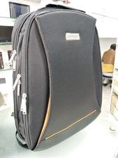 Touch Mate 15.6 Back Pack for Laptop