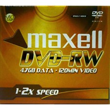 Maxell - DVD+R DL 8.5 GB - 10pcs Box