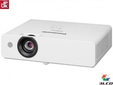 Panasonic 3300 Lumens PT-LB353 4:3 Ratio XGA Projector
