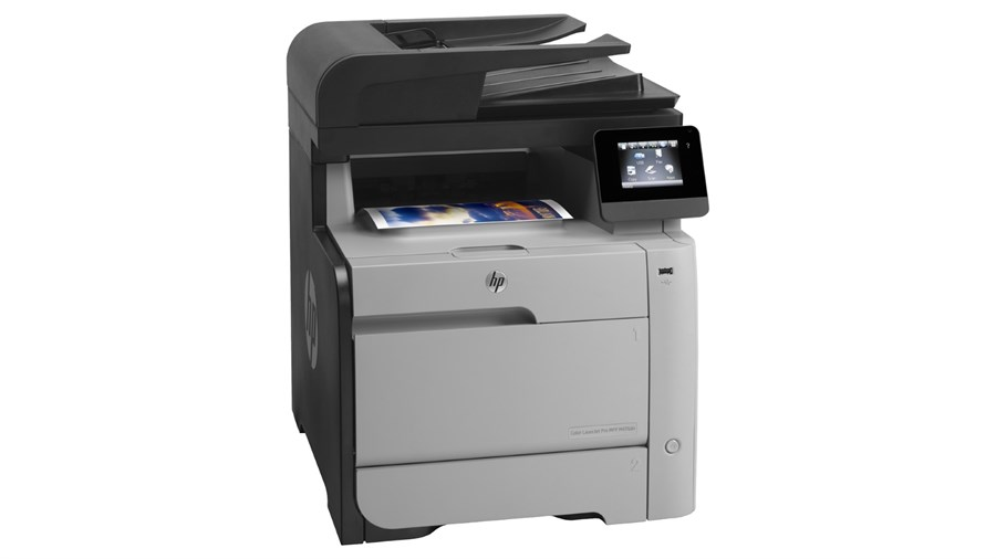 printers hp color laserjet pro mfp m477fdw in pakistan for rs electroline. Black Bedroom Furniture Sets. Home Design Ideas